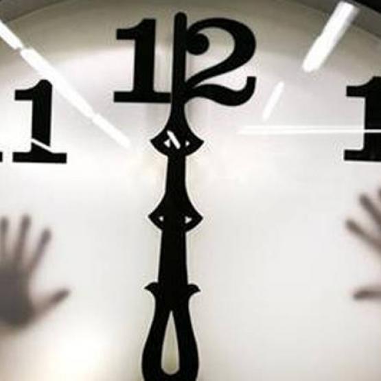 Πως μας επηρεάζει η αλλαγή της ώρας;