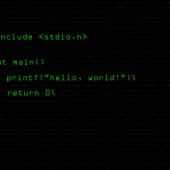 Γιατί ο ψηφιακός κόσμος λειτουργεί ακόμα με την βοήθεια της C;